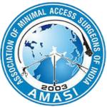 amasi-1-150x150