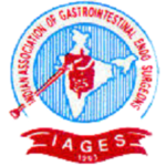 iages-2-150x150